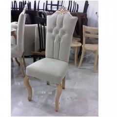 فروش صندلی تینا با میز گلی