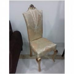 تولید صندلی تینا با میز گلی
