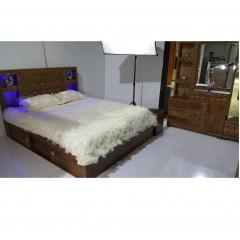 بزرگترین تولید کننده سرویس خواب مدل غزال
