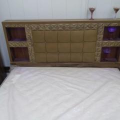فروش سرویس خواب غزال
