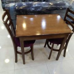 تولید کننده صندلی طوقی با میز شاپرک