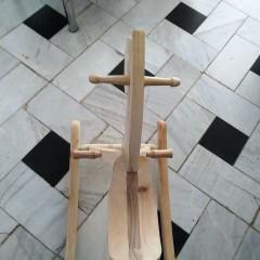 فروش صندلی راک نوزاد