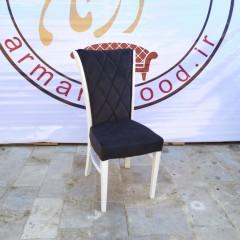 تولید صندلی سون با میز دالبری