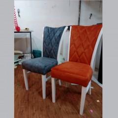 صندلی سون با میز دالبری