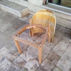 فروش صندلی بوگاتی