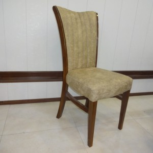 تولید صندلی ترک آماده