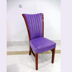 تولید صندلی سون رنگ شده