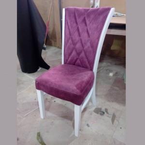 صندلی سون آماده
