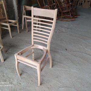 تولید کننده صندلی تالار مدل نرده ای خام