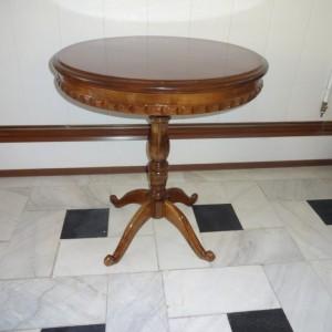 تولید میز خاطره ارزان مدل ناخنی با صفحه عروس