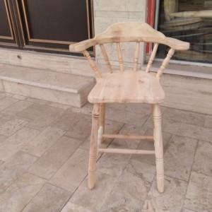 تولید کننده صندلی اوپن دسته دار خام