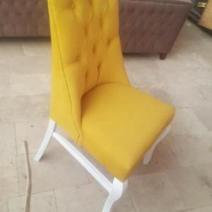 تولید کننده صندلی فست فود آماده آرمان