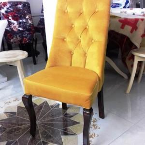 تولید کننده صندلی هتل مرینوس آماده