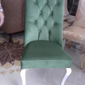 تولیدی صندلی رستوران آماده مرینوس