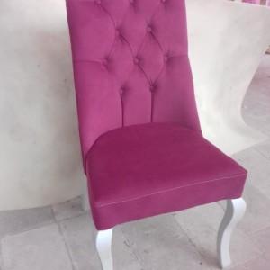 تولیدی صندلی فست فود مرینوس آماده