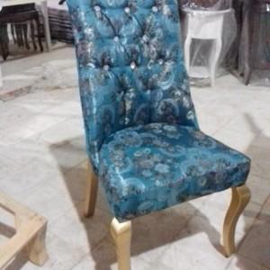 تولید صندلی رستوران مرینوس آماده