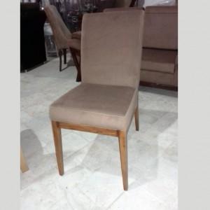 تولیدی صندلی شبنم برای هتل آماده