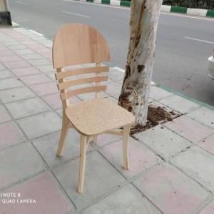 پخش صندلی جدید مروارید خام