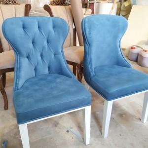 تولید صندلی چستر آماده
