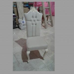 تولید کننده صندلی تینا منبتی آماده
