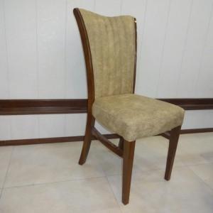 تولید صندلی سون با دالبری و نیمکت برای هتل
