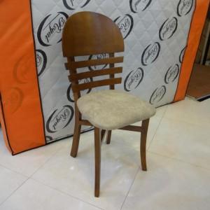 تولید کننده صندلی تیغه ماهی با میز گرد آماده