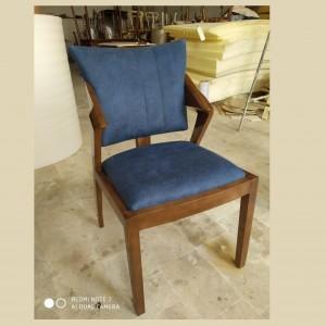 صندلی جدید مدل کارن آماده