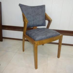 صندلی کارن یا صندلی پیچک آماده