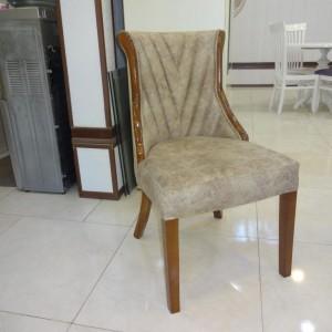 تولیدی صندلی هتل هکتور آماده