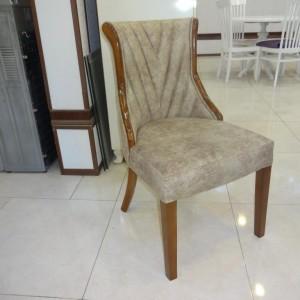 فروش صندلی جدید مدل هکتور آماده