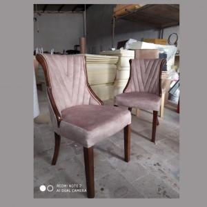 تولید صندلی هکتور آماده