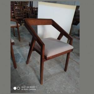 تولید صندلی مدرن یا دسته کج آماده