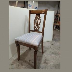 تولیدی صندلی ناهید آماده