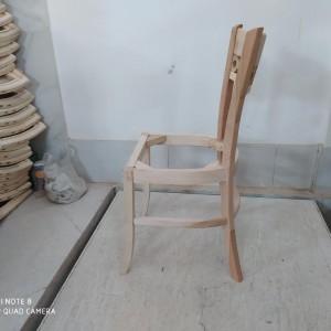 فروش صندلی المپیک خام