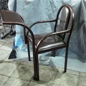 تولید کننده صندلی نماز غفار