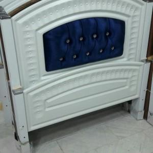 فروش تخت خواب مسافرخانه مدل سپیدار