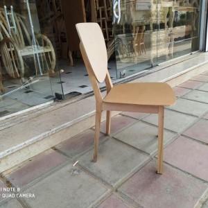 تولید کننده صندلی هتل فاما راش خام