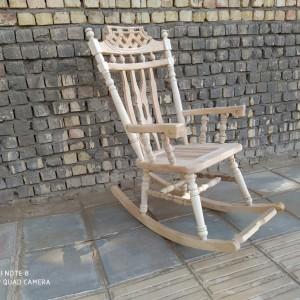 صندلی راک سام