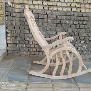 تولید کننده صندلی مادر بزرگ مدل شقایق