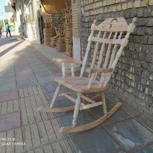خرید و فروش صندلی راک سیمرغ