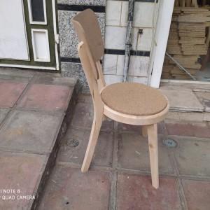 تولید کننده صندلی جدید فلور خام
