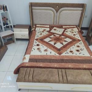 تخت خواب شرکتی آرمین