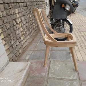 تولیدی صندلی سازی مدل کپال