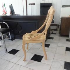 خرید صندلی سناتور لیزری