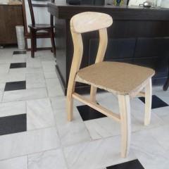 فروش صندلی خرچنگی توسکا