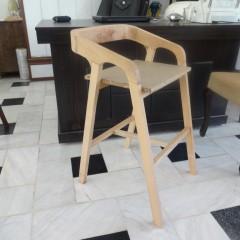 صندلی اوپن رونیز