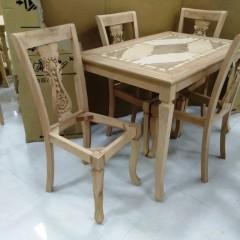 تولید کننده میز و صندلی شیدا