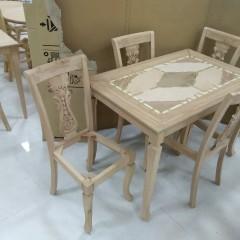 فروش میز و صندلی شیدا