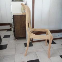 فروش صندلی صدفی