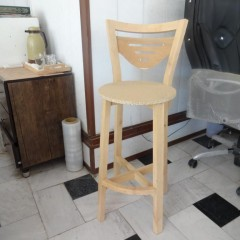 فروش صندلی اپن خطی